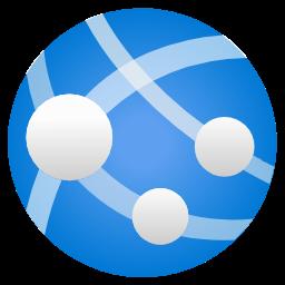 Azure App Service Visual Studio Marketplace