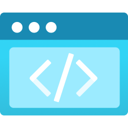 Azure Static Web Apps Preview Visual Studio Marketplace