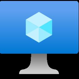 Azure Virtual Machines - Visual Studio Marketplace
