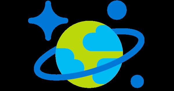 Azure Cosmos DB - Visual Studio Marketplace